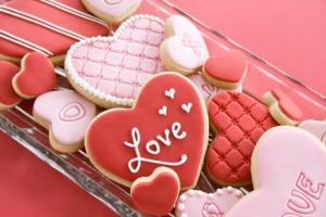Valentine-heart-cookies-1