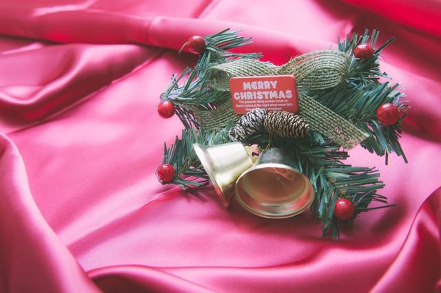 クリスマスにはみんなで盛り上がるポットラックパーティがオススメ!!